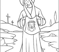 catholic coloring pages kids kids coloring europe travel