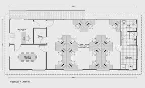small office layout ideas office layouts for small offices