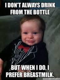 Godfather Baby Meme - th id oip uv9ts8jesck0rk7vrdrspgdyeg