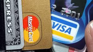 enorme unterschiede in deutschland bis enorme gebühren unterschiede bei kreditkarten sendungen srf