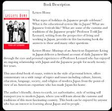 japanese funerals ancient traditions archives