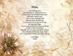 Poems For Comfort B U003emother U003c B U003e U0027s Day U003cb U003epoem U003c B U003e A U003cb U003emother U003c B U003e U0027s Love By Ms Moem