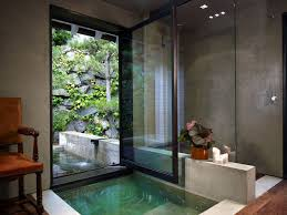 luxury master bathroom ideas 50 magnificent luxury master bathroom ideas part 4