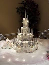 366 best wedding disney cake images on pinterest disney cakes