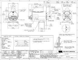 bn37v1 century 1 12 hp above ground swimming pool pump motor