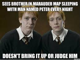 Fred Meme - good guys fred and george weknowmemes generator