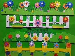 How To Decorate Nursery Classroom Classroom Interior Design Ideas Myfavoriteheadache