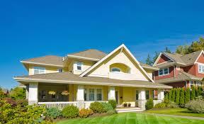 Luxury Homes In Greenville Sc by Greenville County Starter Homes For Sale Mls Listings 100k 200k