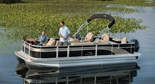 Pontoon Boat Floor Plans by Bennington Pontoon Boat Floor Plans