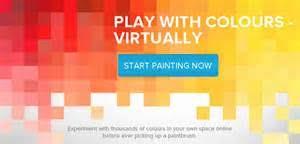 valspar virtual painter excellent lowes virtual painter gallery plan 3d house goles us