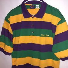 mardi gras polo shirts mardi gras polo shirts t shirt design collections