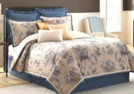 bed bath and beyond pembroke pines bed bath and beyond pembroke pines home decor pembroke bed bath and beyond davie white bed