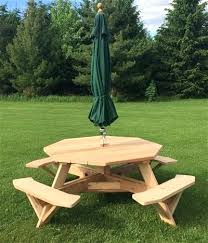 Folding Bench Picnic Table Picnic Table Bench Combo Folding Picnic Table Bench Folding Park