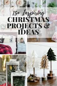 474 best christmas images on pinterest christmas decorations