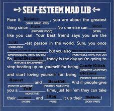 self esteem quotes or sayings photo self esteem st jpg cards