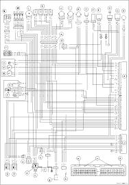 honda vtx 1800 c wiring diagram wiring diagram
