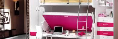 Desk Converts To Bed Hidden Bed Ireland Desk Bed Ireland Hidden Desk Bed Ireland