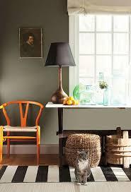 97 best paint colors images on pinterest paint colours wall