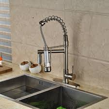 8 Kitchen Faucet by 100 8 Kitchen Faucet Kraus Kpf1650ss Single Lever