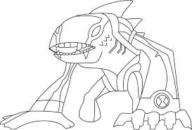 toy story coloring pages kidsfree gekimoe u2022 86927
