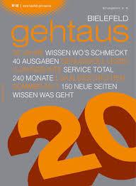Esszimmertisch Zurbr Gen Bielefeld Geht Aus Sommer 2011 By Tips Verlag Gmbh Issuu