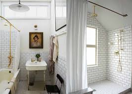 Bathroom Tile Ideas 2013 Buckets U0026 Spades Men U0027s Fashion Design And Lifestyle Blog For