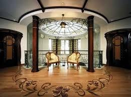 arredo liberty mobili in stile liberty da letto in stile classico with