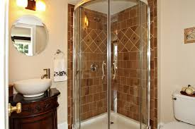 Stand Up Bathroom Shower Doors For A Stand Up Shower Useful Reviews Of Shower Stalls