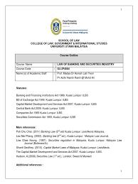 lexisnexis vi code glup4084 course content online banking securities finance