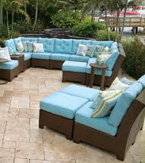 e r brown furniture wins palm springs rattan contest casual living