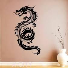 Oriental Home Decor Cheap Online Get Cheap Oriental Dragon Art Aliexpress Com Alibaba Group