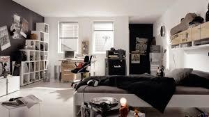 twin teenage boys bedroom ideas