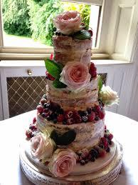 wedding cake recipes berry the vanilla pod bakery 10 top reasons why the cake