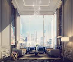 Interior Design Uae Ions Design Project Ions Design Best Interior Design Company