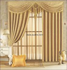 Room Divider Rod by Interiors Ceiling Mount Curtain Rods Room Darkening Curtains Bay
