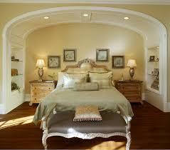 bedroom makeover master bedroom makeover home remodeling