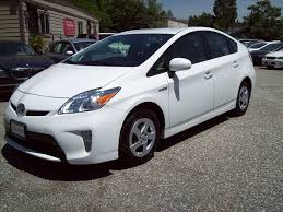 toyota prius sales 2013 2013 toyota prius four in grass valley ca psb auto sales