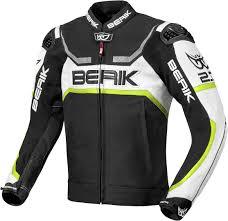 cheap motorbike jackets buy berik motorbike jackets berik sarano motorcycle textile