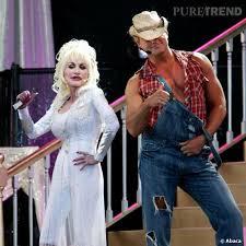 Dolly Parton Meme - dolly parton la classe texane celle qui nous a fait aimer la