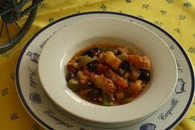 stage cuisine marseille claudine oui c est francais tour de cuisine 2009