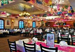 party rooms in san antonio mexican restaurant downtown san antonio tx party room lunch