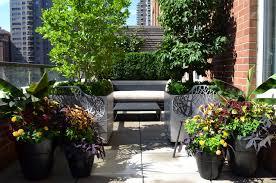 balcony garden houzz