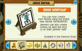 Oh You Meme Generator - animal jam edit meme generator aj amino amino