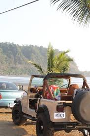 beach jeep surf jeep surf jeep jeep pinterest jeeps and surf