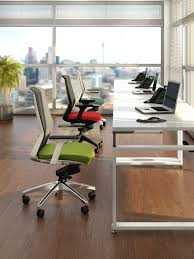 green river office furniture health educational hospitality