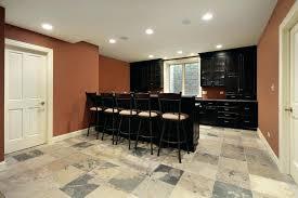 cabinet makers kansas city furniture maker kansas city dark cherry basement bar cabinet maker