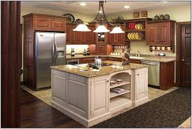 popular colors for kitchen cabinets most popular kitchen cabinet color hbe kitchen
