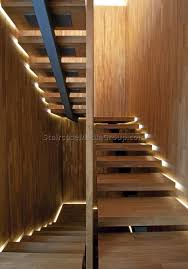 Patio Floor Lights by Staircase Lights Ideas 4 Best Staircase Ideas Design Spiral