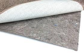 Area Rug Pad For Hardwood Floor Area Rug Pads Rug Pads For Hardwood Floors Target Thelittlelittle