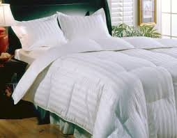 Can I Wash A Dry Clean Only Comforter Best 25 White Down Comforter Ideas On Pinterest Down Comforter
